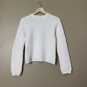 The Great American Sweater Co